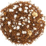 Rooibos Nutcracker from Georgia Tea Company