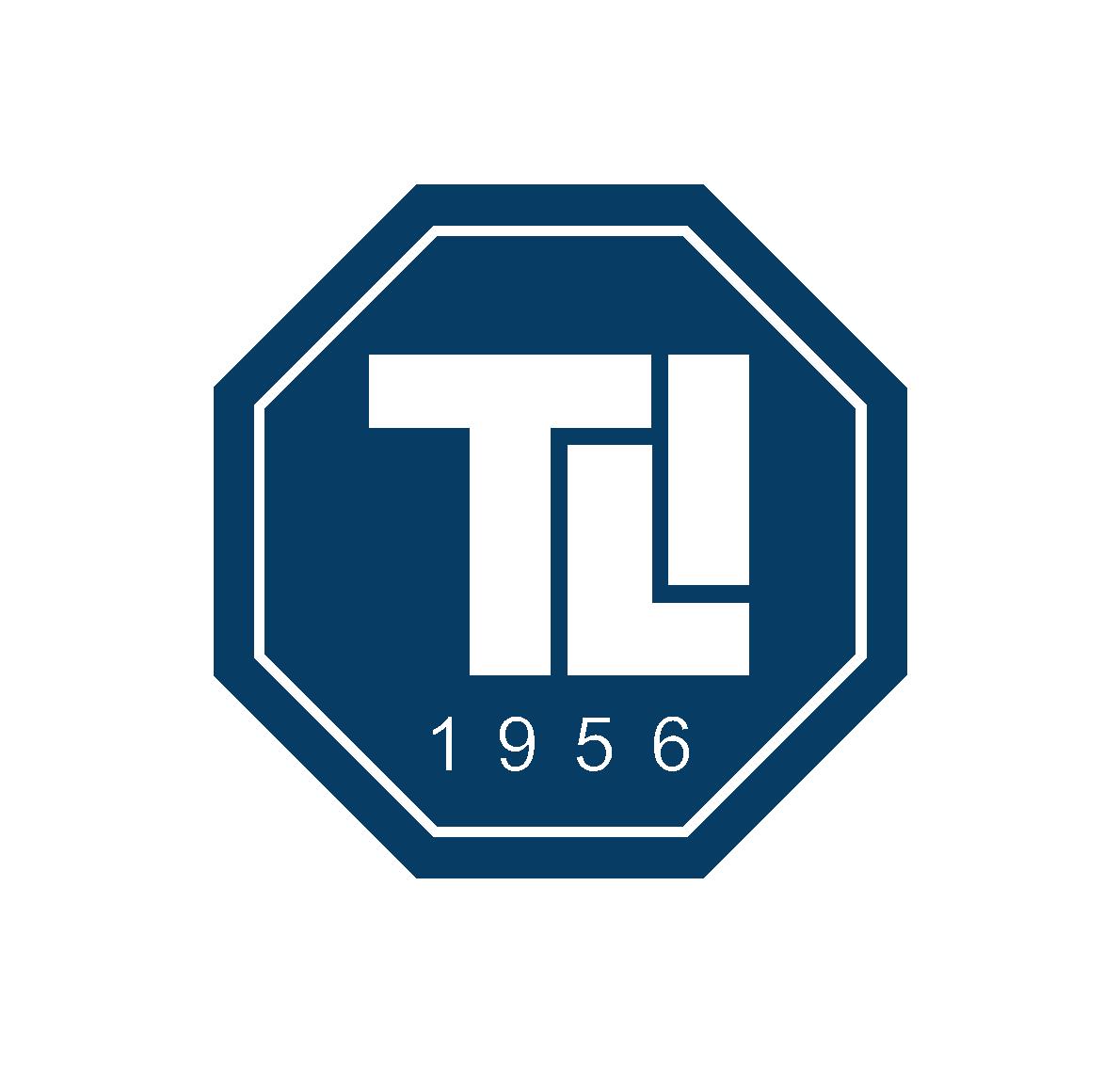 TLI 國際漢語教師認證課程 - 講師