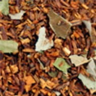 Rooibos Blackberry from Simpson & Vail
