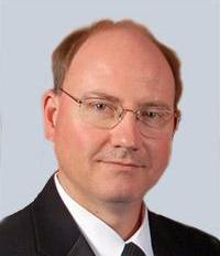 David Dally, AAPG
