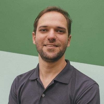 Vinicius Aguiari