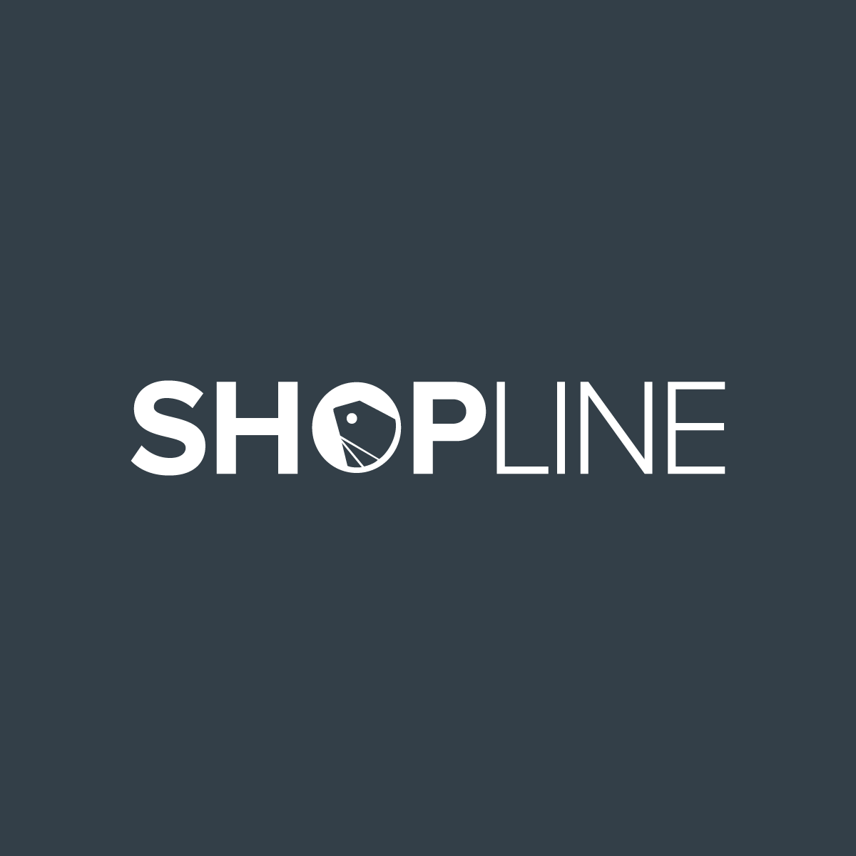 SHOPLINE 行銷團隊