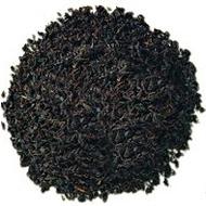 Nilgiri Nonsuch BOP from Culinary Teas