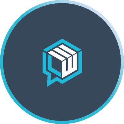 labworks.io Company Logo