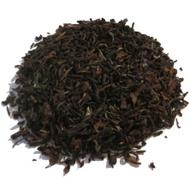 Castleton Darjeeling from Great British Tea Store