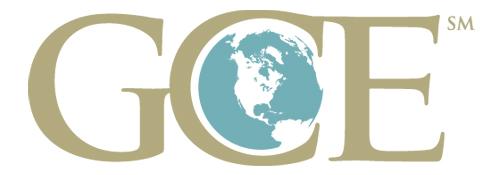 http://www.globalcitizenshipexperience.com/