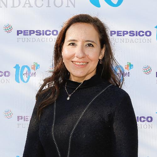 Paola Jarami