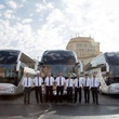 Էլիտ Բաս-Elite Bus