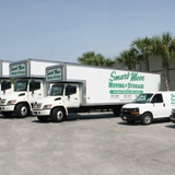 Smart Move Moving and Storage, Inc. image