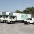 Smart Move Moving and Storage, Inc. | 33715 Movers