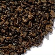 China Black Gunpowder (Black Pearls) from The Tea Table