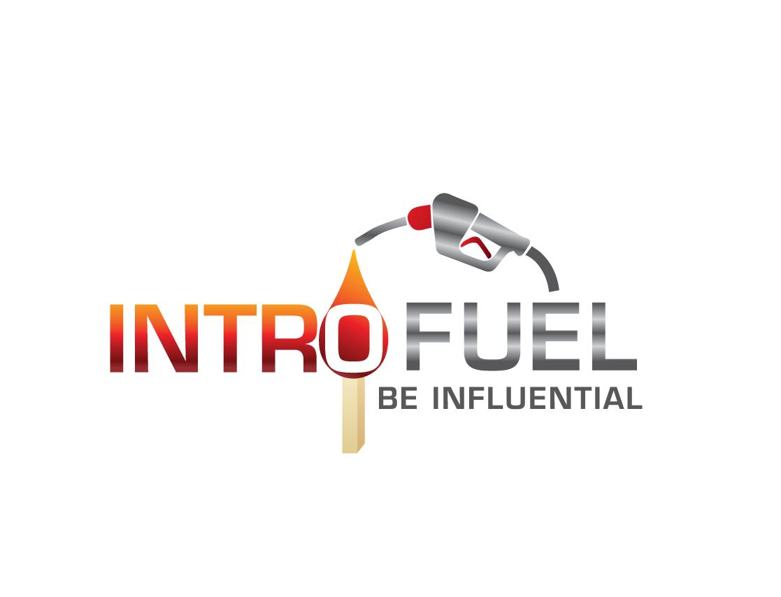 Intro Fuel