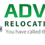 Advance Relocation Experts image