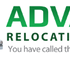 Advance Relocation Experts | Spanaway WA Movers
