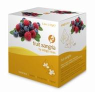 Fruit Sangria from Adagio Teas