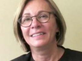 Karen Rogalski