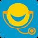 Nurses Social Network