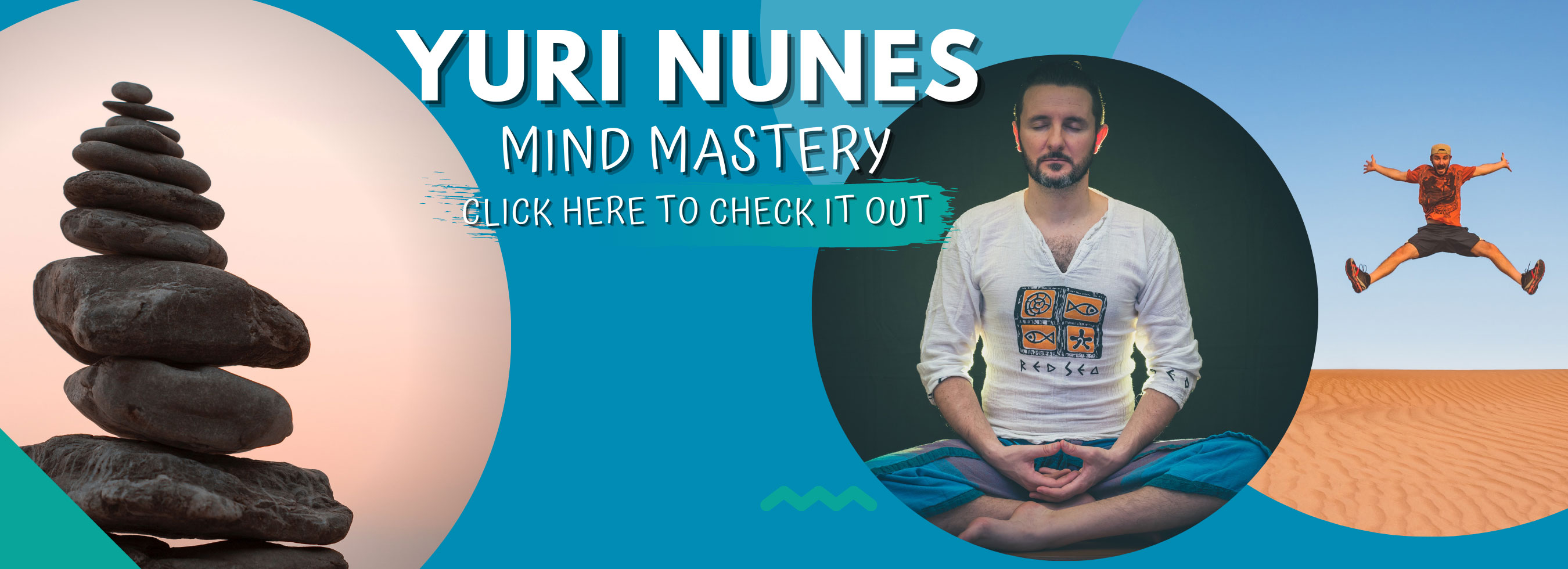 Mind Mastery - Online Course