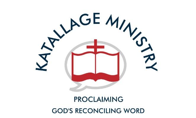 Katallage Ministry