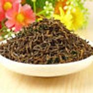 2010 Yunnan Menghai High Grade Loose Ripe Puerh Tea from Ebay Berylleb King Tea
