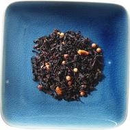 Double Spice Chai Tea from Stash Tea Company