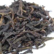 Premium Tie Luo Han * Iron Arhat Oolong Tea from Dragon Tea House