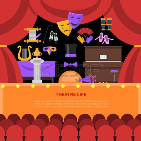 Discover Theatre