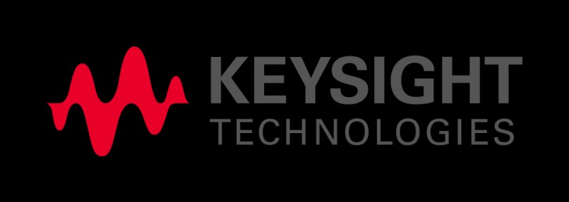 Internship at Keysight Technologies