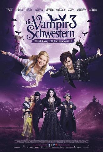 2016 - [film] Sorelle vampiro 3 – Ritorno in Transilvania (2016) Lzw2sRHrQTWvCjONVvRP+Cattura