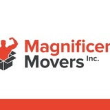 Magnificent Movers, Inc. image