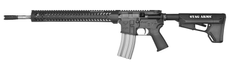 Stag Arms Model 3GL
