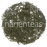 Kokeicha from Narien Teas