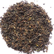Goomtee Black Darjeeling Tea  Autumn Flush 2012 from Udyan Tea