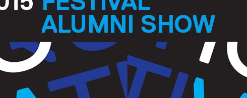 Noise Singapore 2015 Festival Alumni Show