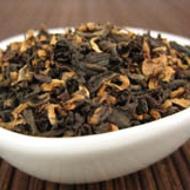 Assam Meleng FTGFOP1 from The Tea Stop