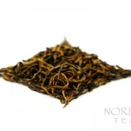 Feng Qing Gold Tips - 2011 from Norbu Tea