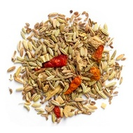 Fired Up Fennel from DAVIDsTEA