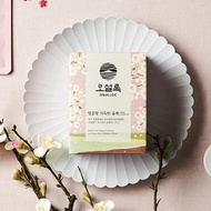 Cherry Blossom from O'Sulloc