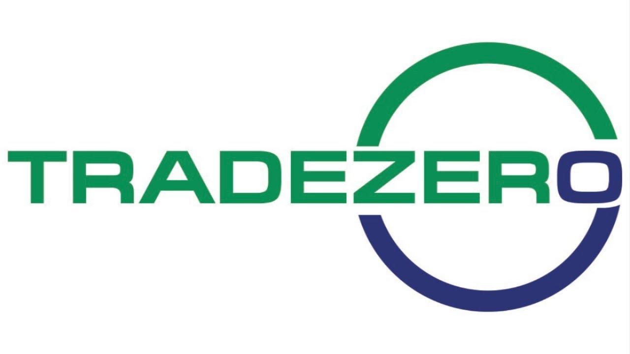 tradezero short selling broker