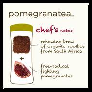 Pomegranatea (Bottled) from Argo Tea