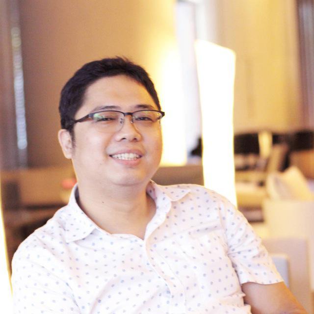 Huỳnh Tấn Trọng