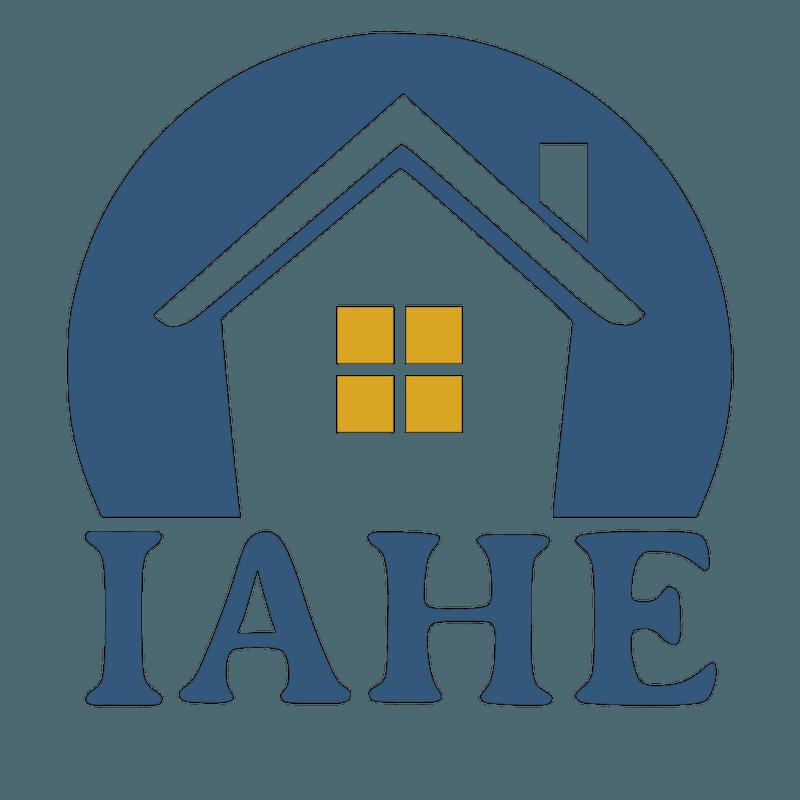 IAHE & Homeschool University