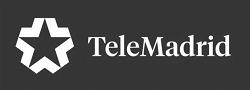 SoyData en Telemadrid