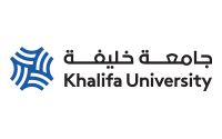 Khalifa University of Science and Technology (KU)