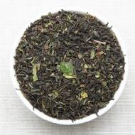 Darjeeling Premium (Spring) Black Tea from Teabox