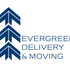 Evergreen Delivery & Moving Photo 1