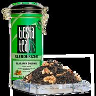 Flap Jack Oolong from Tiesta Tea