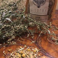 Guide Me To Sleep from Wild Fox Tea & Apothecary