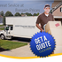 ASAP Express Movers | Broad Run VA Movers