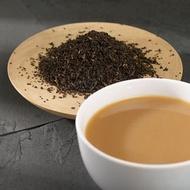 English Breakfast Leaf Tea from Taylors of Harrogate